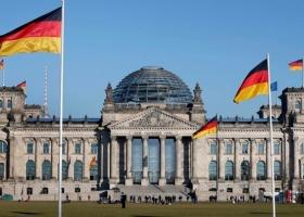 Δέσμη μέτρων 54 δισ. ευρώ για το κλίμα, ανακοίνωσε το Βερολίνο - Κεντρική Εικόνα
