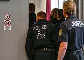 Γερμανία: Νεοναζί ομολόγησε τη δολοφονία στελέχους του κόμματος της Μέρκελ - Κεντρική Εικόνα