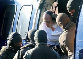 Γερμανία: Παραδέχθηκε το έγκλημα και τα ακροδεξιά του κίνητρα ο δράστης της επίθεσης στο Χάλε - Κεντρική Εικόνα