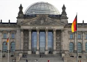 Γερμανία: «Εν μέρει αντισυνταγματική» η αγορά ομολόγων της ΕΚΤ από το 2015 - Κεντρική Εικόνα