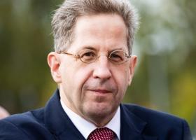 Γερμανία: Εγκρίθηκε η αποπομπή του πρώην επικεφαλής της υπηρεσίας πληροφοριών - Κεντρική Εικόνα