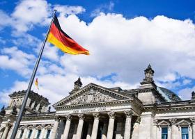 Γερμανία: Απρόσμενη ανάκαμψη κατέγραψαν οι εξαγωγές τον Μάρτιο - Κεντρική Εικόνα