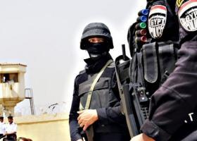 Αίγυπτος: Το υπουργικό συμβούλιο ενέκρινε την τρίμηνη κατάσταση έκτακτης ανάγκης στη χώρα - Κεντρική Εικόνα