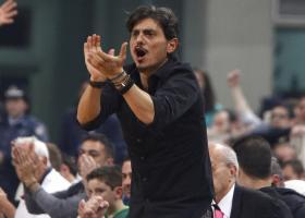 Δ. Γιαννακόπουλος: Το κράτος πολεμάει εμάς τους νοικοκύρηδες - Κεντρική Εικόνα