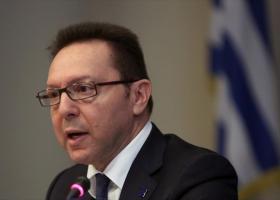 Στουρνάρας: Υγιείς οι ελληνικές τράπεζες - Κεντρική Εικόνα