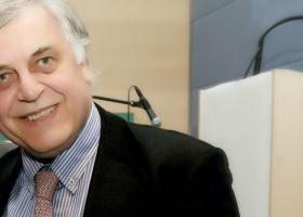 Υπόθεση Novartis: Δεν προσήλθε να καταθέσει ο Ιωάννης Αγγελής - Κεντρική Εικόνα