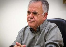 Δραγασάκης: Η ανάπτυξη δεν είναι μόνο οικονομική αλλά και κοινωνική - Κεντρική Εικόνα