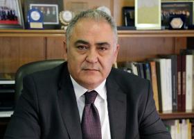 Πρόεδρος ΕΕΑ: Οι τράπεζες πρέπει να επιβραβεύσουν τους συνεπείς δανειολήπτες - Κεντρική Εικόνα