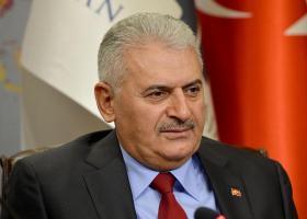 Γιλντιρίμ: Δεν διαπραγματευόμαστε τις εγγυήσεις στο Κυπριακό - Κεντρική Εικόνα