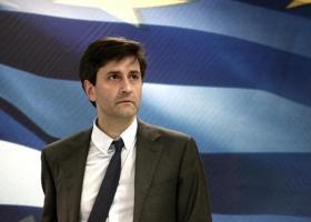 Χουλιαράκης: Τα μέτρα της ΝΔ κοστίζουν 5,3 δισ. άμεσα, κάτι που συνεπάγεται νέες περιπέτειες - Κεντρική Εικόνα