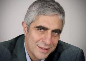 Γιώργος Τσίπρας: «Οφείλουμε μια συγνώμη...» - Κεντρική Εικόνα