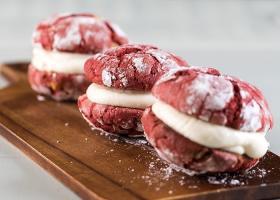 «Λουκέτο» σε ιστορική αλυσίδα ζαχαροπλαστείων με «ανατολίτικα» γλυκά - Κεντρική Εικόνα