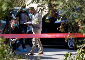 Οι 9 κάλυκες, το καμένο αυτοκίνητο και το παρελθόν του θύματος στα Γλυκά Νερά - Κεντρική Εικόνα
