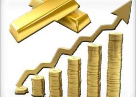 Capital Economics: Παραμένει «bullish» για τον χρυσό - Κεντρική Εικόνα