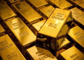 Ποιες χώρες στον κόσμο έχουν τα μεγαλύτερα αποθέματα χρυσού - Κεντρική Εικόνα