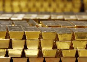 Πού φυλάσσονται τα αποθέματα χρυσού της Ελλάδας; - Κεντρική Εικόνα