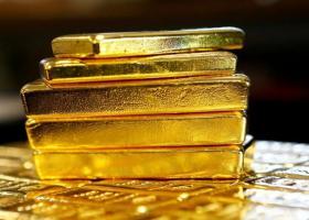 Τράπεζες και ζάπλουτοι ιδιώτες «εξαφανίζουν» μεγάλες ποσότητες χρυσού και ακριβών νομισμάτων - Κεντρική Εικόνα