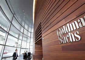 Goldman Sachs: Αυξάνει την πιθανότητα για no-deal Brexit - Κεντρική Εικόνα