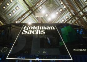 Goldman Sachs: Δεν είναι εύκολος ο νέος δρόμος που άνοιξε για την Ελλάδα - Κεντρική Εικόνα
