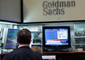Γιατί αισιοδοξεί η Goldman Sachs για την Ελλάδα - Κεντρική Εικόνα