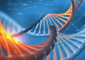 «Να ανοίξει ο διάλογος για τη διάθεση γονιδιωματικών δεδομένων προς όφελος της επιστήμης» - Κεντρική Εικόνα