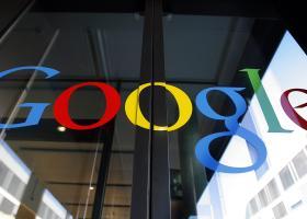 Η Google θα καταβάλει 965 εκατ. ευρώ στο γαλλικό κράτος, σε πρόστιμα και φόρους - Κεντρική Εικόνα