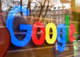 Επιχορηγήσεις της Google και στην Ελλάδα - Κεντρική Εικόνα