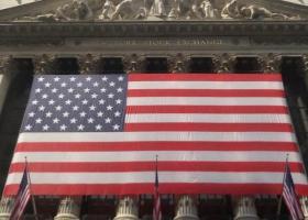 Με οριακή πτώση έκλεισε την Τρίτη το χρηματιστήριο στη Γουόλ Στριτ - Κεντρική Εικόνα