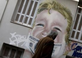Επίδομα 534 ευρώ: Ποιοι δικαιούχοι πληρώνονται την Πέμπτη - Κεντρική Εικόνα