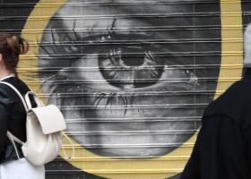 ΑΑΔΕ: Έρχονται χιλιάδες «ραβασάκια» για υποθέσεις που παραγράφονται το 2021 - Κεντρική Εικόνα