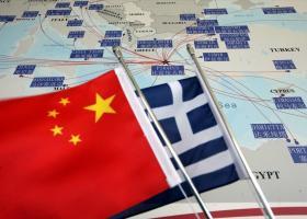 Κινέζοι επενδυτές θα «ρίξουν» έως 1 δισ. ευρώ στην Ελλάδα μέσω «Golden Visa» - Κεντρική Εικόνα