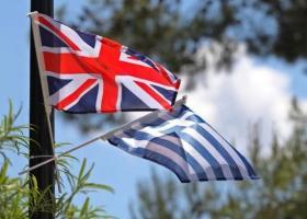 Ποια ελληνικά προϊόντα βιομηχανίας προτιμούν να αγοράζουν από την Ελλάδα οι Βρετανοί - Κεντρική Εικόνα