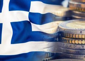 Αναβάθμισε την Ελλάδα ο οίκος Scope Ratings - Κεντρική Εικόνα