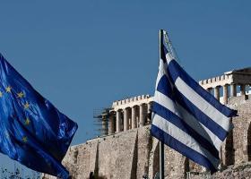 Bloomberg: H Ελλάδα εκτός προγραμμάτων, παρά τα λάθη στη διάσωσή της  - Κεντρική Εικόνα