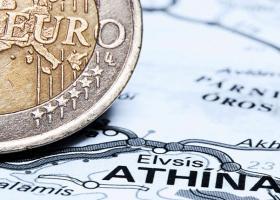 Γερμανός οικονομολόγος: «Δεν θα ορθοποθήσει η Ελλάδα όσο παραμένει στο ευρώ» - Κεντρική Εικόνα