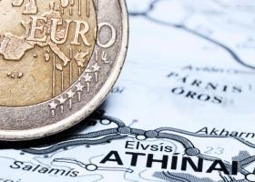 «Ατύχημα» φοβούνται οι επενδυτές ελληνικών ομολόγων, σύμφωνα με το Reuters - Κεντρική Εικόνα