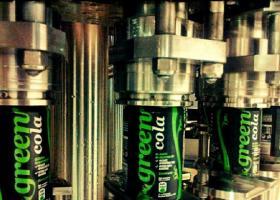Όταν η Green Cola κέρδισε την διαφημιστική εκστρατεία της Coca Cola! - Κεντρική Εικόνα