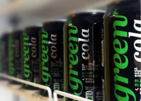 Οι ελληνικές Cola που «κατάπιαν» την... Pepsi - Κεντρική Εικόνα