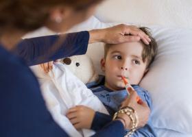 Πάνω απο 1.000 άνθρωποι τα θύματα της γρίπης στην Ελλάδα την τελευταία δεκαετία - Κεντρική Εικόνα