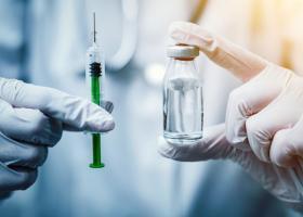 Εποχική γρίπη: Υποχρεωτικά ηλεκτρονικά η συνταγογράφηση του εμβολίου - Κεντρική Εικόνα