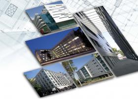 Το IFC επενδύει στη Grivalia σχετικά με τις επιχειρηματικές υποδομές στην Ελλάδα - Κεντρική Εικόνα