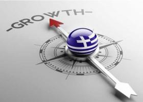 Ελληνική Αναπτυξιακή Τράπεζα: Κεφάλαια 2 δισ. ευρώ για την ανάπτυξη - Κεντρική Εικόνα