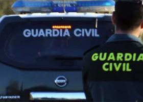 Nέα περίπτωση «αγέλης» στην Ισπανία: Τέσσερις νεαροί συνελήφθησαν για ομαδική σεξουαλική κακοποίηση κοπέλας - Κεντρική Εικόνα
