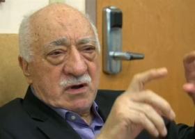 Ο Ερντογάν μετατρέπει το πατρικό του Γκιουλέν σε δημόσιες τουαλέτες! - Κεντρική Εικόνα