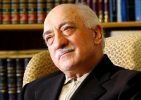 Τουρκία: Η εισαγγελία ζητεί την καταδίκη του Φετουλάχ Γκιουλέν δις σε ισόβια και σε επιπλέον κάθειρξη 1.900 ετών! - Κεντρική Εικόνα