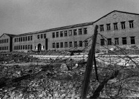 Θετική απόφαση του ΚΣΝΜ για την τοποθέτηση μνημείων του ΚΚΕ στην Γυάρο και την Μακρόνησο - Κεντρική Εικόνα