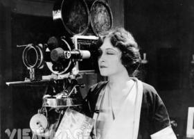 Φεστιβάλ ταινιών με θέμα «Γυναίκες και Πολιτική» διοργανώνει ο δήμος Αθηναίων - Κεντρική Εικόνα