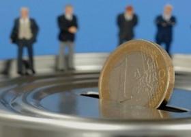 Εθνική στρατηγική για τις μικρο-μεσαίες επιχειρήσεις ζητά η ΕΣΕΕ - Κεντρική Εικόνα
