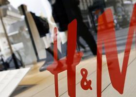 Πρεμιέρα για το νέο κατάστημα της H&M στην Αγία Παρασκευή - Κεντρική Εικόνα