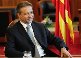 ΠΓΔΜ: Το VMRO-DPMNE ζητά πρόωρες βουλευτικές εκλογές - Κεντρική Εικόνα